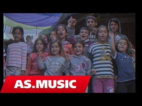 Xxx Mp4 Alban Skenderaj DJ Sardi Imagjino Official Video HD 3gp Sex