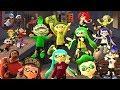 Download Video Download [Splatoon GMOD] Squid-nanigans 2 3GP MP4 FLV