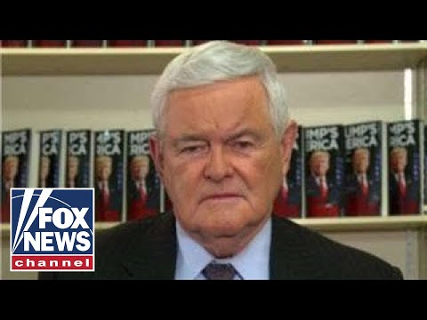 Gingrich System is much more corrupt than anyone imagined