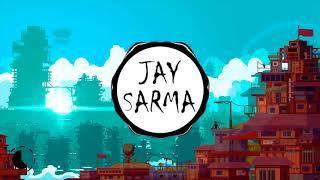 Jay Sarma - Tumak Bhal Pua (Original Mix) [Bass Rebels Release]