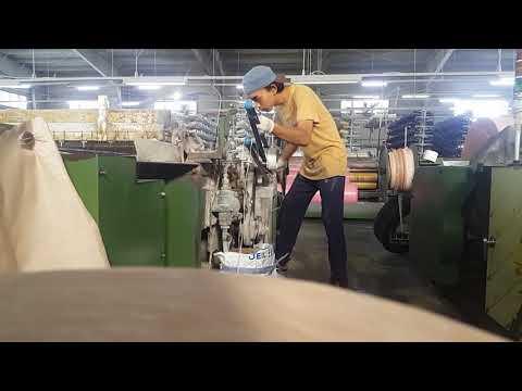 Xxx Mp4 Pabrik Terpal Korea Selatan Part 2 3gp Sex