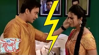 Ye Hai Mohabbatein : OMG! Huge Drama to happen on the Show   26th August 2014 FULL EPISODE