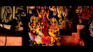 Laxmi | Short Film | By Imran Rasheed