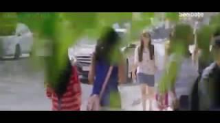 Sarpe buth crahay Darshan Reval New Song 2017
