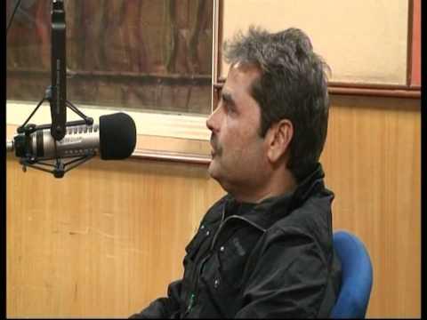 Xxx Mp4 Vishal Bhardwaaj Talks About His Favorite Song 7 Khoon Maaf Interview 3gp Sex