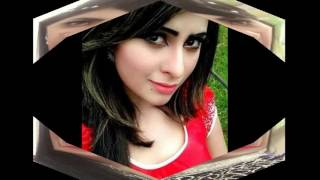 Anika Kabir Shokh Hot Photo & Contucts [Don't Miss this Video]