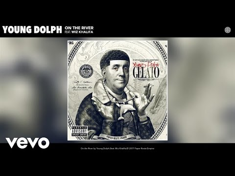 Xxx Mp4 Young Dolph On The River Audio Ft Wiz Khalifa 3gp Sex
