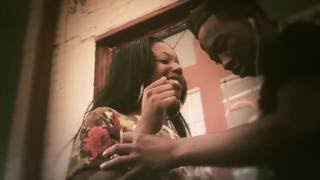 Rich Kidz™ - Friends With Benefits (Official Video) Lyrics