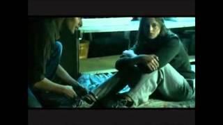 Ashley Greene - Summer's Blood (scenes)