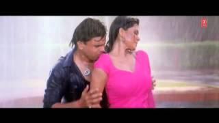 Machal Machal Ke [Rinku Ghosh Hottest Video] Hot & Sexy sensous Bhojpuri Video