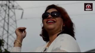 Rim Jhim Rim Jhim - Suborna Rupa - Bangla New HD Video 2017