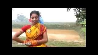 Bengali Love Song | Bandhuare Tor Laaiga | Bangla Lokgeet