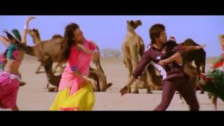 رقص شاهد كابور وسوناكشي سينها فلم راجكومار