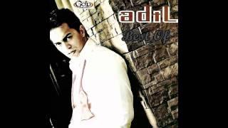 Adil - Sve je sada proslost - (Audio 2012) HD