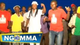 Maima - Mavuliili (Official video)