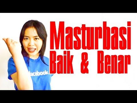 Xxx Mp4 ⭐️ Masturbasi Baik Benar ⭐️ How To Masturbate ⭐️ 3gp Sex