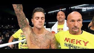 ► Dutch Style Kickboxing    NEXT GENERATION PART 2    ᴴᴰ