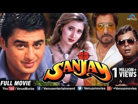 Xxx Mp4 Sanjay Full Movie Hindi Movies 2018 Full Movie Ayub Khan Movies Latest Bollywood Movies 2018 3gp Sex