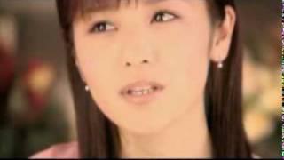 japanese Music video (dance)