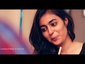 Maayedho Chesindhe Full Video Song Na Lover Public Figure Telugu Short Film Video Song mp3