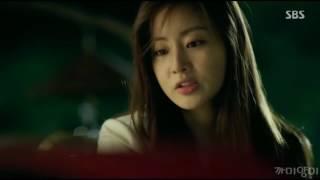 LOVELY SONG| ROMENTIC | KORIAN SONG