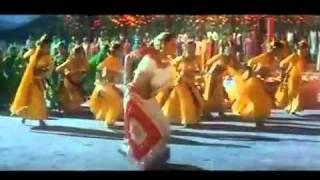 Yeh Chand Koi Deewna Hai best song movie Chhupa Rustam