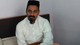 Milad UN Nabi Maulana Ajmal Hussain azhari Qadri