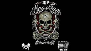 BANGA BY Mags Fam Production