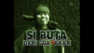 GameTV - 09 Si Buta dari Goa Pakar