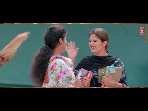 Xxx Mp4 Hdvd9 Com Propose Amit Dhull Anjali Raghav Latest Haryanvi Songs Haryanavi 2018 Most Popular DJ 3gp Sex