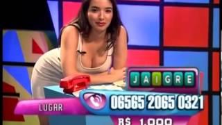 3-2-1 - Juliana - [Terra Viva] - (2013)