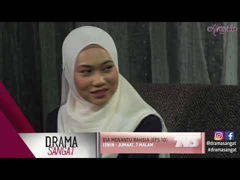 Xxx Mp4 Best Scene Dalam Drama Rasya Bahagia Bersama Ashraf Muslim 3gp Sex