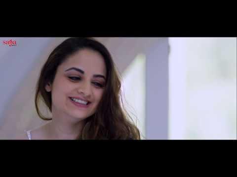 Tu Ki Jaane (Official Song) - Gajendra Verma | Zoya Afroz | New Hindi Songs 2018 | Saga Music