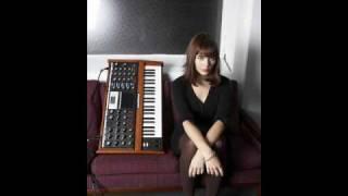 Nina Kraviz - I'm Gonna Get You
