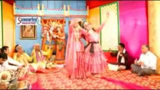 Mere Banke Bihari Lala || Album Name: Meri Vinti Yahi Hai Radha Rani