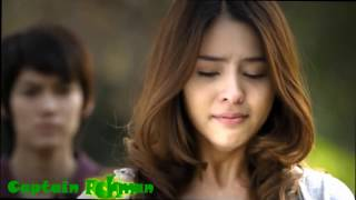 Ijazat Yes Or No Thai Video Song One Night Stand With Thai Mix Captain Rahman PKB. Collection