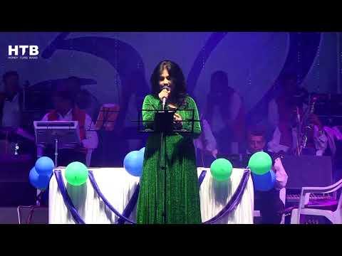 Xxx Mp4 Sajna Hai Mujhe L Mayur Soni L Asha Bhosle L Saudagar L Ravindra Jain L Honey Tune Band 3gp Sex