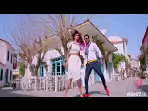 Xxx Mp4 Mon Boleche Amar Love Express 2016 Dev Nusrat 3gp Sex