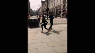 Shakib Khan new movie shooting shikari in London 2016 1