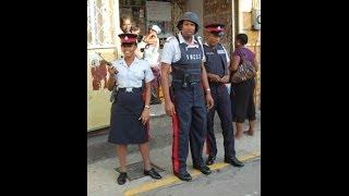 JAMAICAN SCAMMER '' THE MOVIE ''