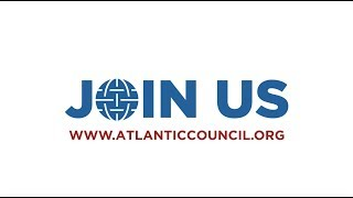About the Atlantic Council