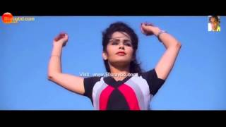 Bolona Tumi imran And Sinthia Bangla Song 2015