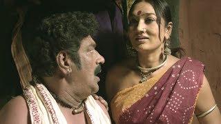 Ramya Sri Back 2 Back Scenes | Latest Telugu Movie Scenes | 2017