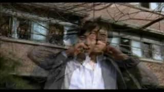 「オオカミの誘惑」MV.WMV