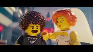 LEGO Ninjago movie trailer dublat in romana