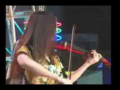 Beethoven Virus Diana Boncheva original player
