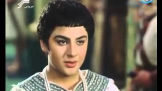 Film Nabi Yusuf episode 10 subtitle Indonesia