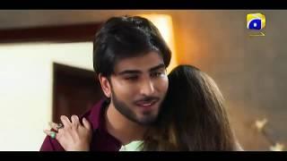 Mohabbat Tum Se Nafrat Hai Full Song - HD | Har Pal Geo