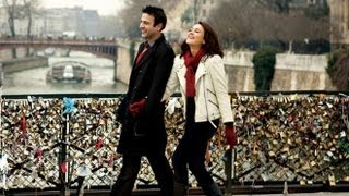 Ishkq In Paris | New Official Theatrical Trailer | Preity Zinta