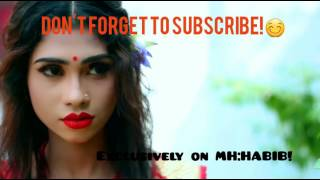 Song of sorry to Dipannita। New bangla music